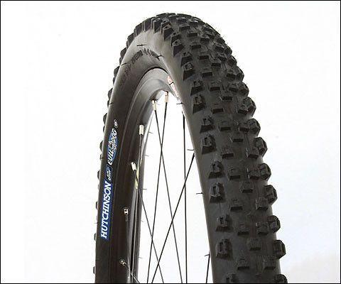 Hutchinson Bulldog Air Light 26 x 2.30 Mountain Bike Tire