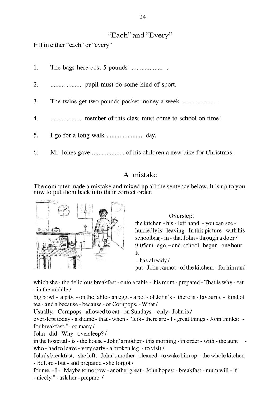 Pfiffikus Eng 8 Unterrichtsmaterial Im Fach Englisch In 2020 Klassenarbeiten Unterrichtsmaterial Englischunterricht