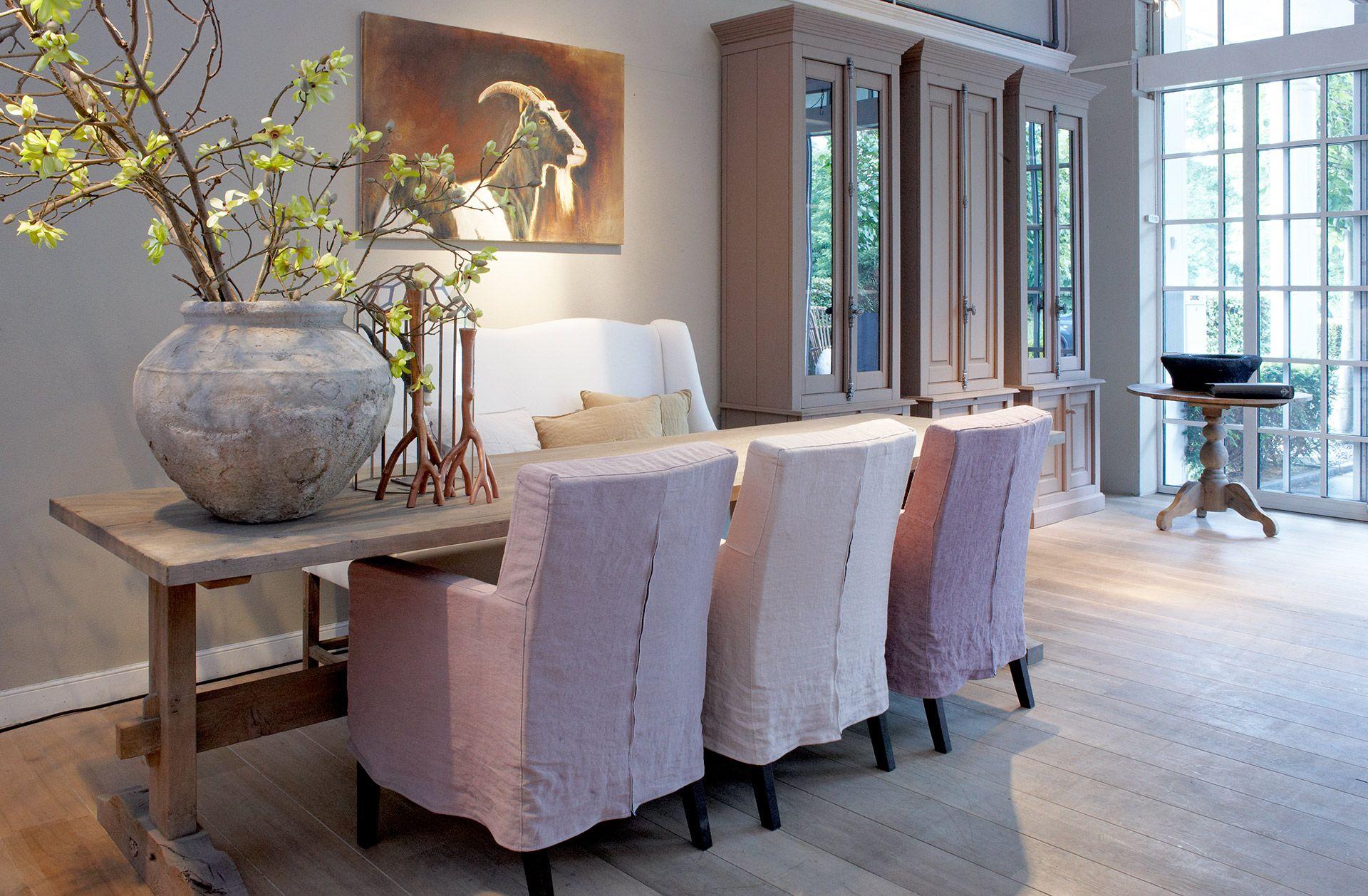 mooi furniture. Mooi Wonen Is Een Kunst. Het Vraagt Om Creatieve Artiest. De Interieurstylisten Van Furniture