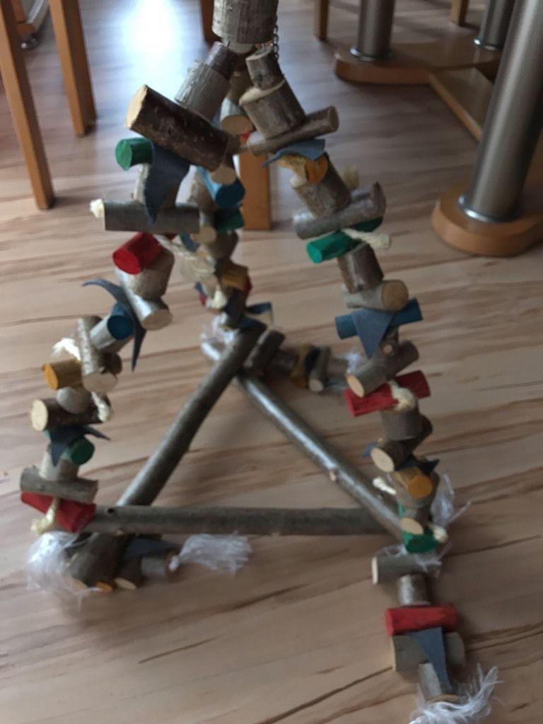 Vogel Spielzeug In Niedersachsen Ribbesbuttel Wellensittiche Und Kanarienvogel Kaufen Ebay Kleinanzeigen Vogel Spielzeug Spielzeug Wellensittich