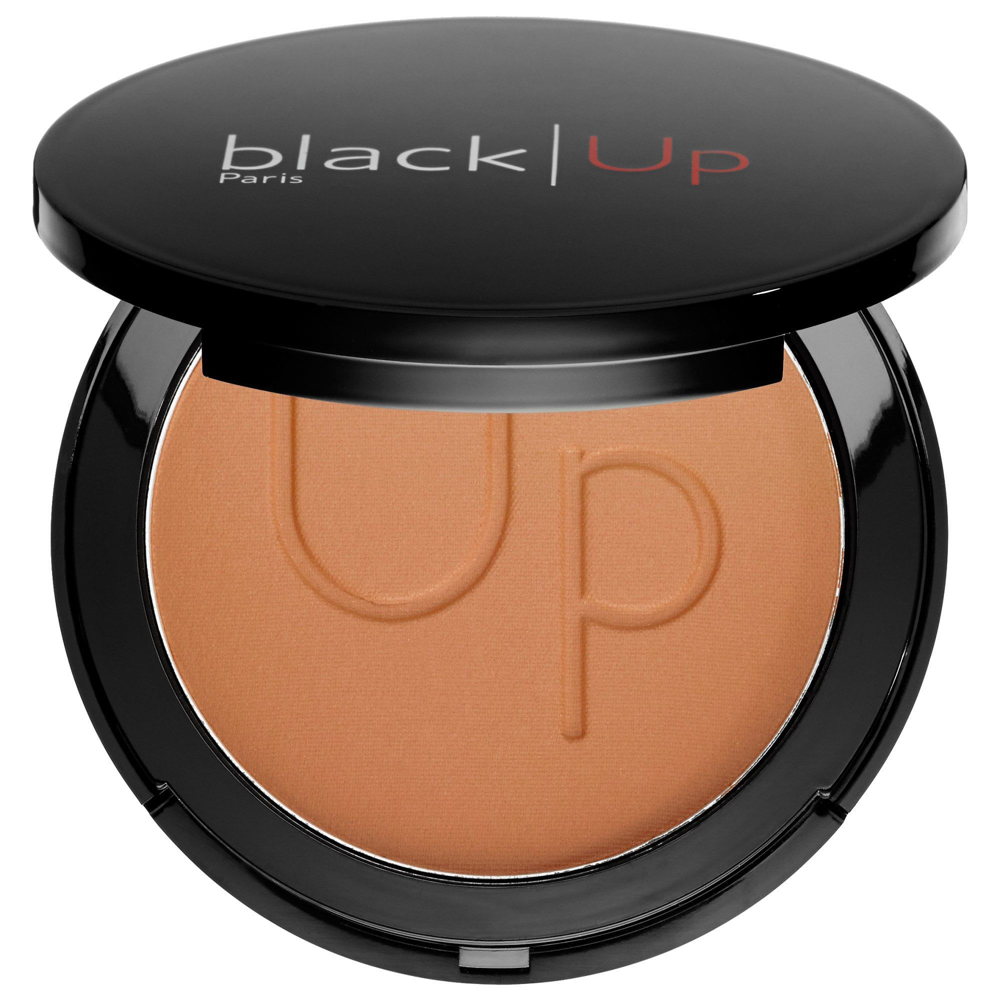 Black Up Two Way Cake TW (With images) Sephora beauty