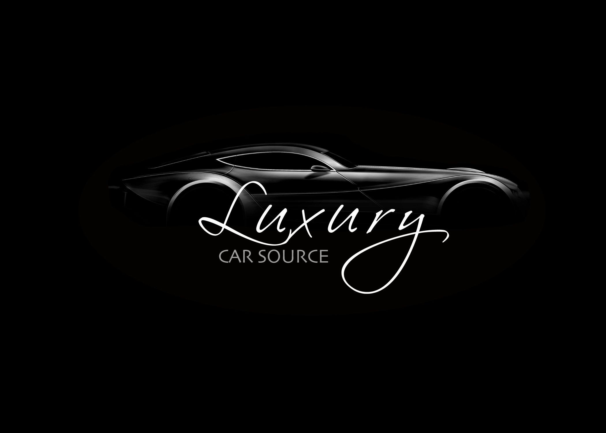 We Don T Drive Luxury Cars Luxury Cars Drive Us Luxury Car Source Luxury Cars Car Neon Signs