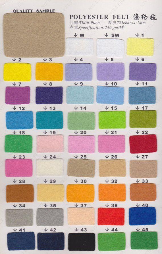 0,81€//1m Schrägband 100/% Baumwolle 40//20 mm 3m schwarz weiss natur tanne blau