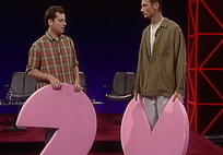 Watch Whose Line Is It Anyway Online Tubi Tv Free Tv Shows Whose Line Favorite Tv Shows