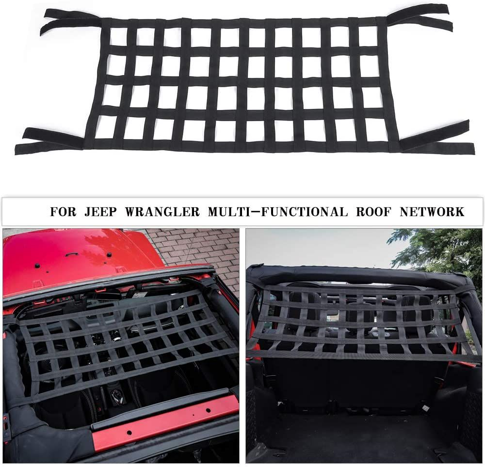 Pin On Jeep Wrangler Accessories For 2020 Or Older Model