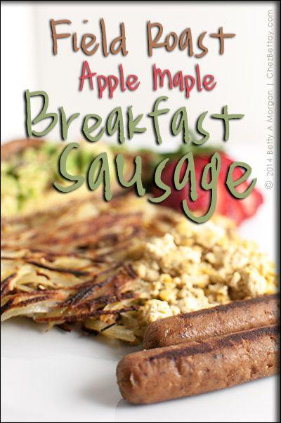 Vegan Recipes The Vegan Gourmet Chez Bettay Gourmet Breakfast Vegan Recipes Easy Vegan Recipes