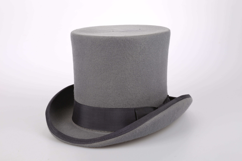 c48333fabd87d wholesale cowboy hat