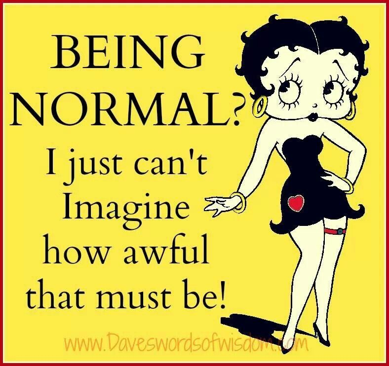 Betty Boop Pictures And Quotes: Betty Boop Famous Quotes. QuotesGram