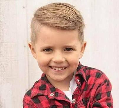 Little Boy Haircuts 2016 Google