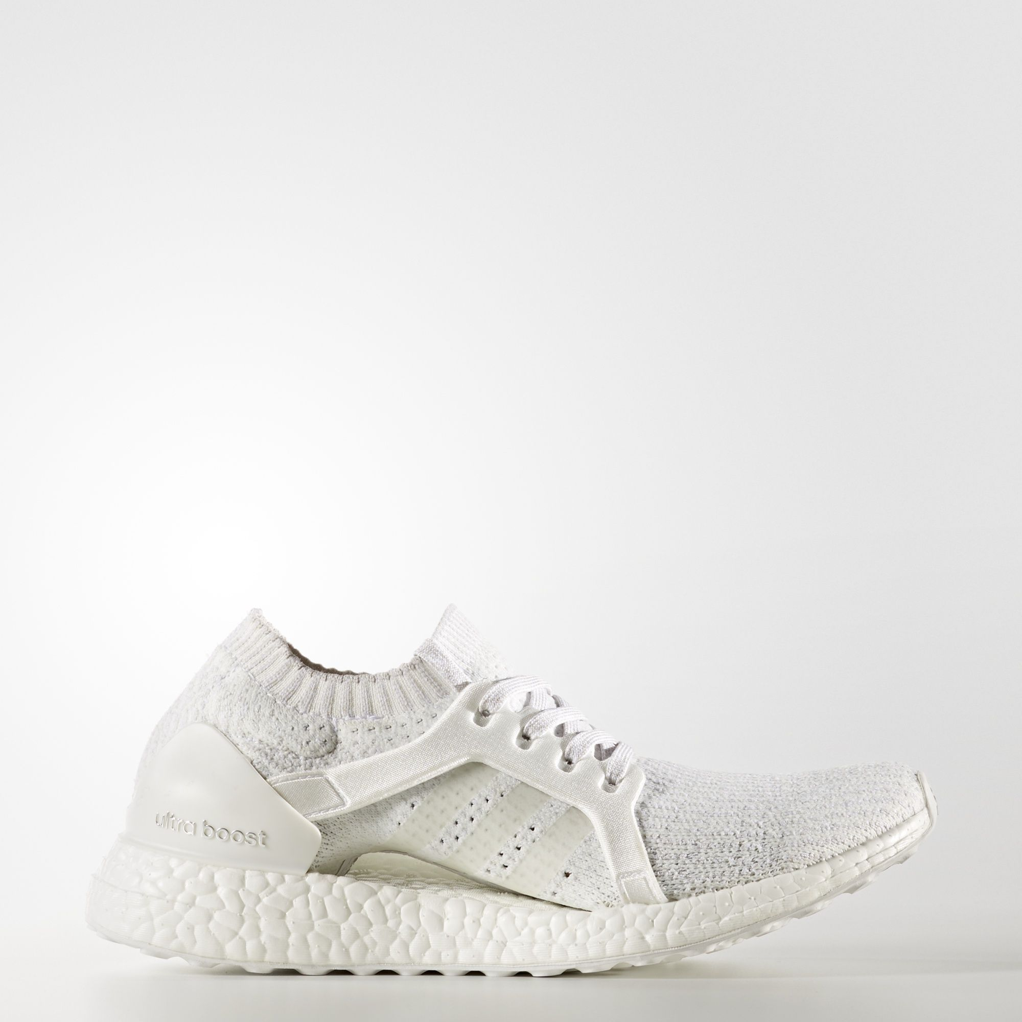 Adidas Ultraboost X Shoes Womens Running Shoes Adidas