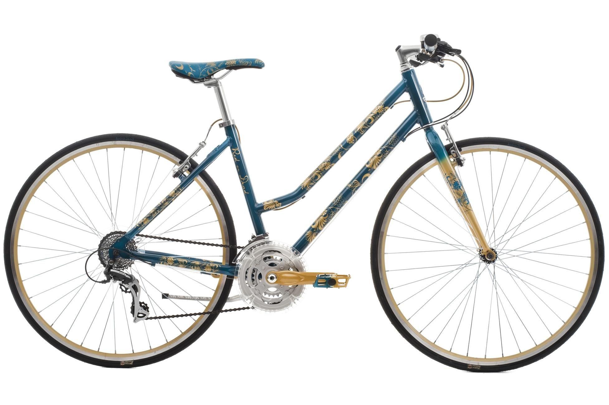 Wall Mounted Bike Storage Halfords