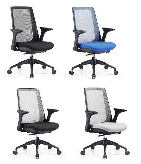 Creedence Executive Office Chair With Free Shipping Chair