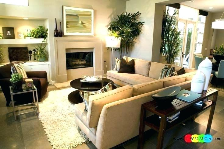 Rectangle Living Room Layout With Fireplace Rectangular How To Decorate A Living Room Setup Rectangular Living Rooms Cool Room Designs