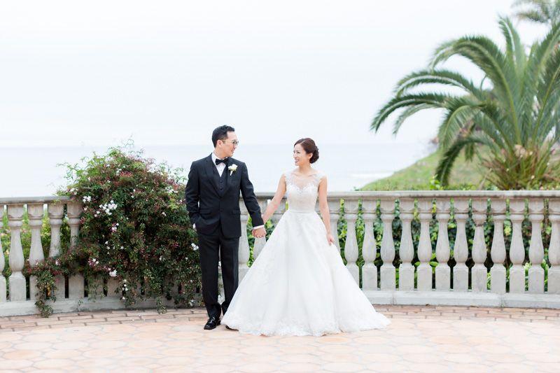f-bel-air-bay-club-wedding_12