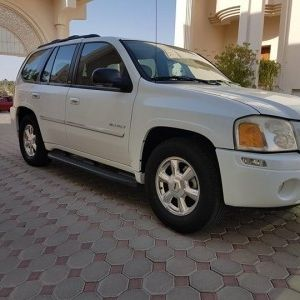 Gmc Envoy 2006 For Sale In Used Car Other Vehicle On Linkinads