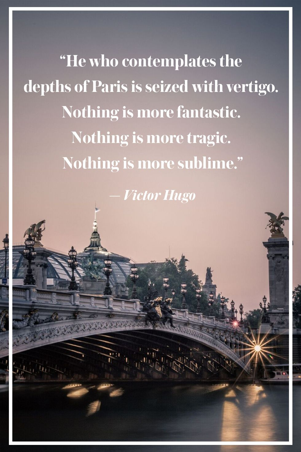 Paris Quotes Our Favorite Quotes about France and Paris | Paris. | Paris quotes  Paris Quotes