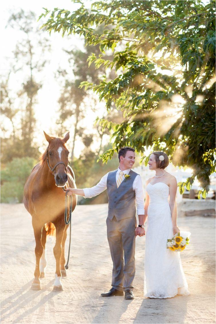 Quail Haven Farm Wedding 0064 Quail Haven Farm Our Wedding Venue