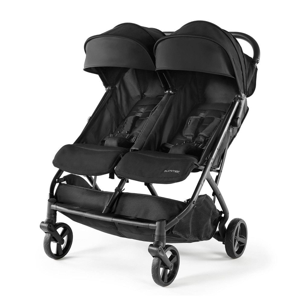 44+ Lightweight double stroller for baby and toddler ideas