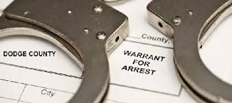 Good Service of Warrants Search city in Harris County TX