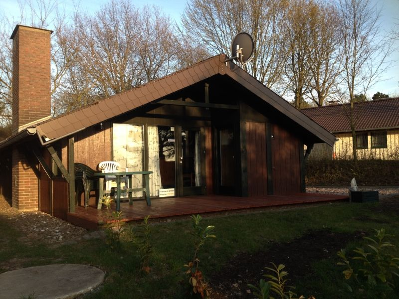 #Ferienhaus Uhlenhuk   #Teutoburger_Wald / #Ferienpark_Extertal   #Weserbergland  www.uhlenhuk.net