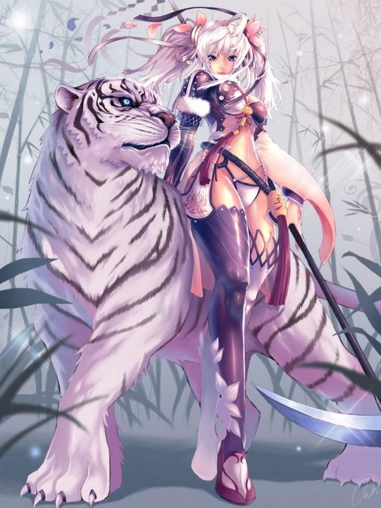 Pin By Zhongkit Robjangwad On Anime Anime Animals Anime Characters Anime Wolf