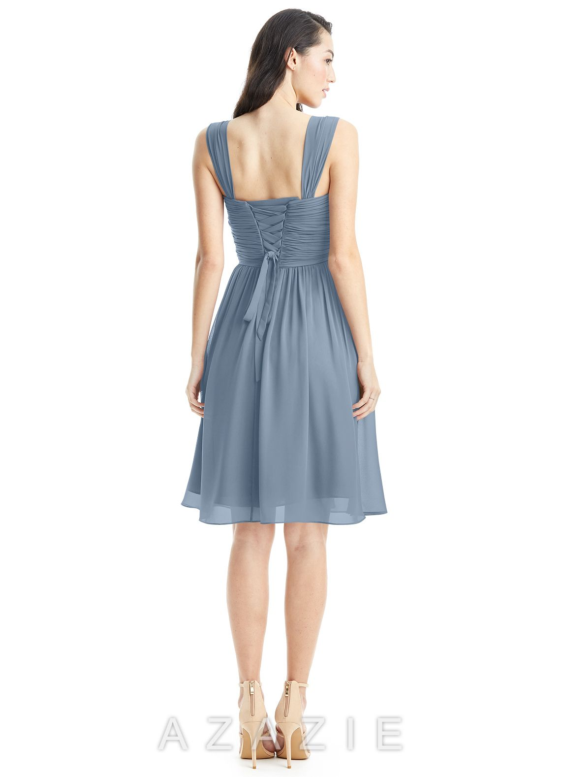 Shop azazie bridesmaid dress angie in chiffon find the perfect shop azazie bridesmaid dress angie in chiffon find the perfect made to ombrellifo Images
