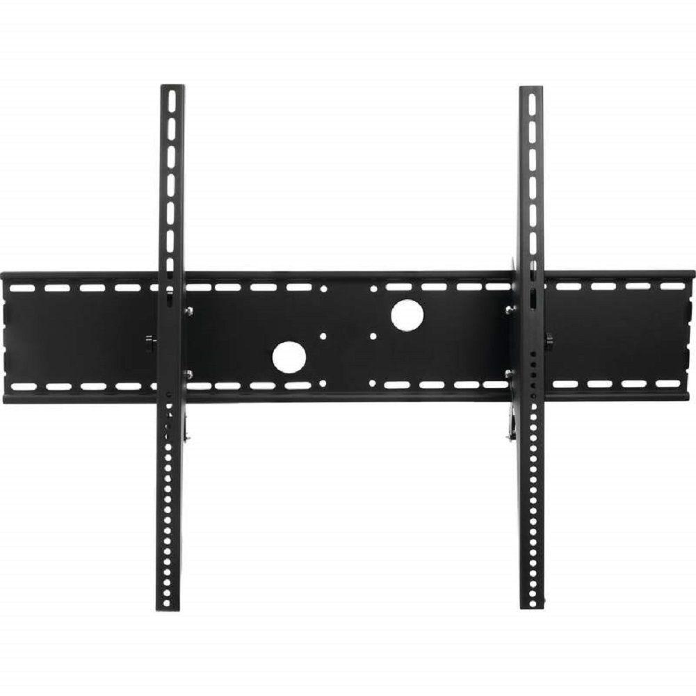 Ikea Light Cable Corner Wall Mounting Brackets By Innomind Thingiverse Corner Wall Mounting Brackets Bracket