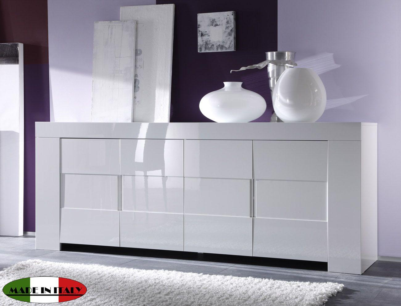 emejing kommode für wohnzimmer ideas - house design ideas ... - Deko Kommode Wohnzimmer