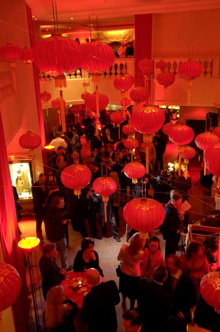 Pin provided by Mandarin Oriental, Munich: http://www.mandarinoriental.com/munich/