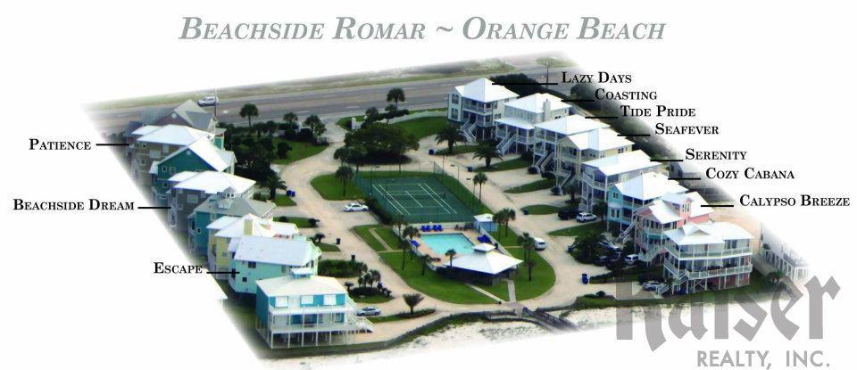 43++ Wyndham ocean boulevard 3 bedroom floor plan info