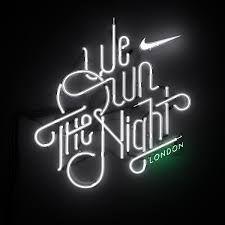 design pinterest stockholm google. Nike Races Stockholm - Google Search Design Pinterest