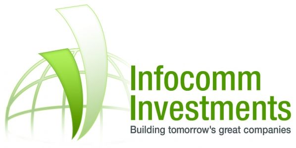 Meet Infocomm Investments - Learn about the JFDI Accelerator Program and join the next intake - http://webgeek.ph/t/meet-infocomm-investments-learn-about-the-jfdi-accelerator-program-and-join-the-next-intake/273