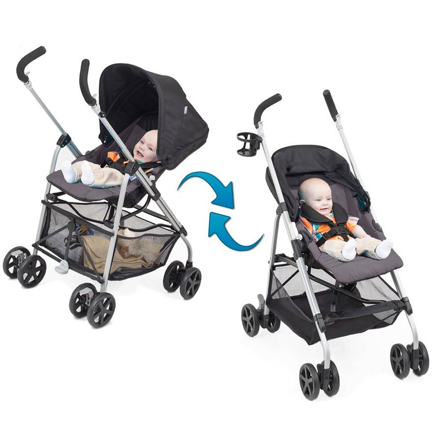 Baby Baby strollers, Traveling with baby, Baby prams