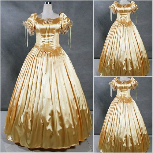 Pin On Gold Fashion & Glamour