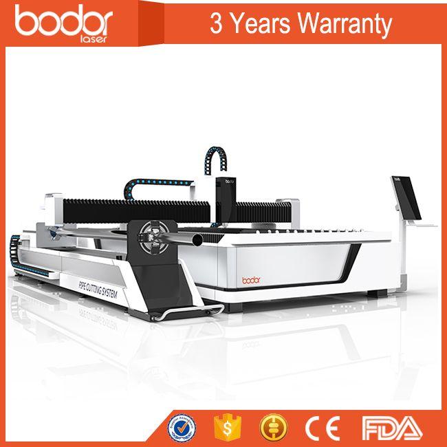 Cheap Metal Surface Laser Printer Tube Cutter Metal Tube Laser Cutting Machine Cnc Design Laser Cutting Machine Laser Printer