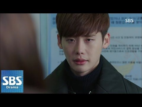 """Pinocchio"" Episode 12 Clips + Episode 13 Video Preview 