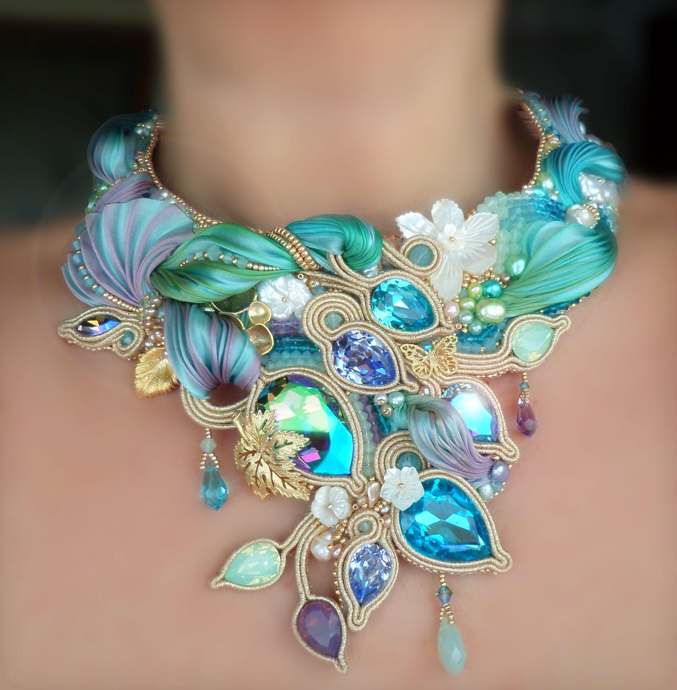 White Fire Opal Rainbow Topaz CZ Silver Women Jewelry Gift Ring Size 6 10 OJ9458