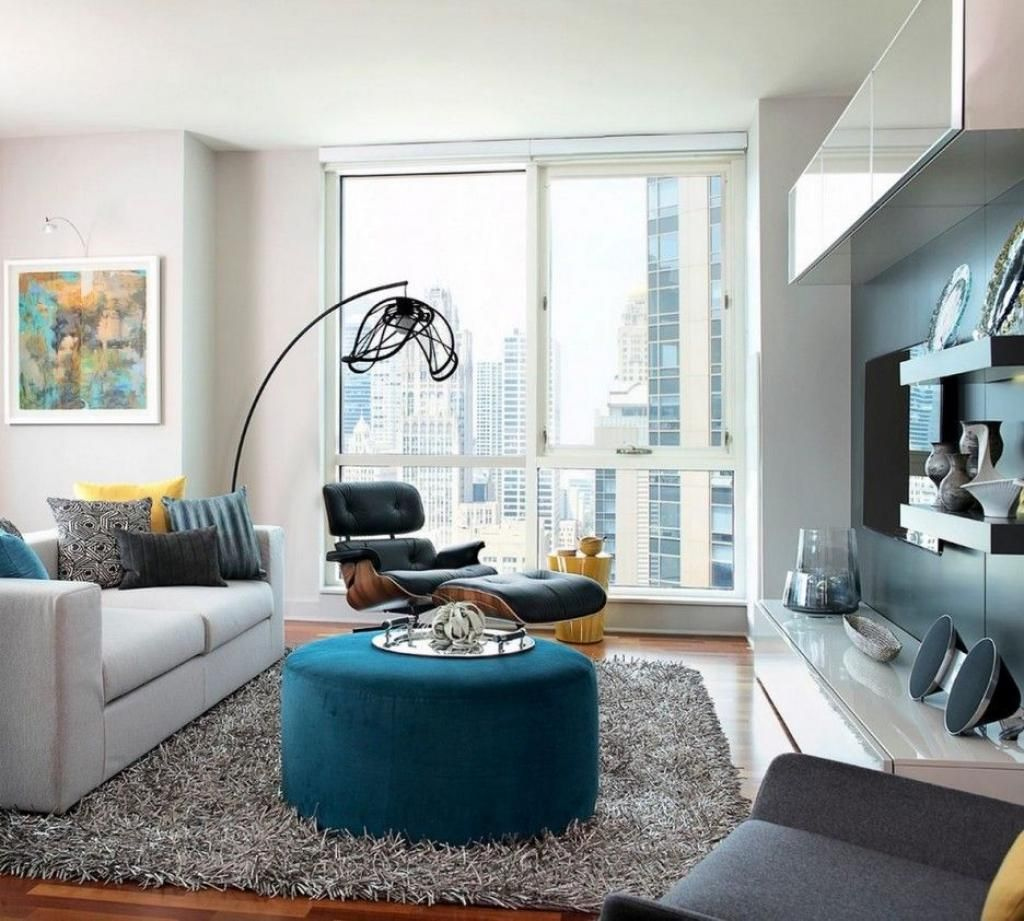 15 Best Feng Shui Style of Interior Design