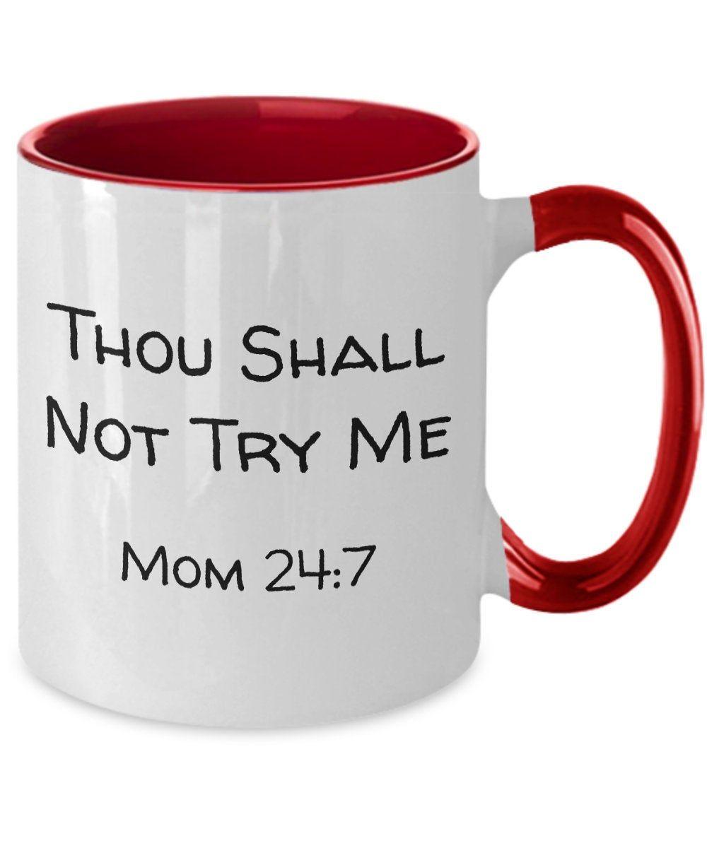 Funny gifts for mom coffee mugs for mom mom birthday