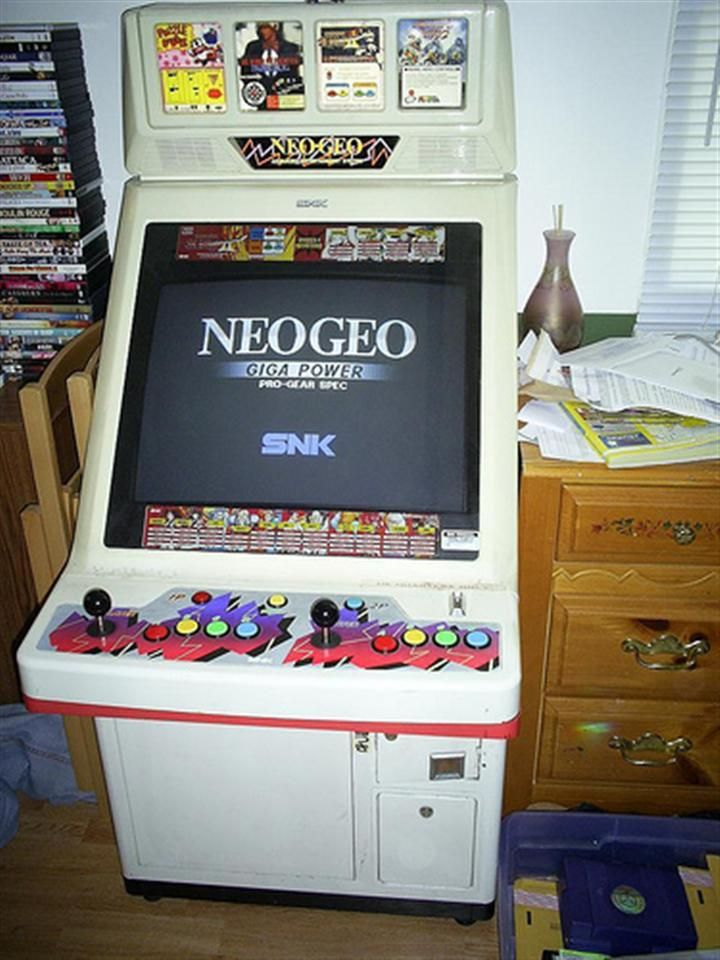 neo 25 neo geo candy cabinet 4 slot clean neo geo candy cabinet