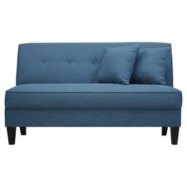 Carraway Tufted Settee