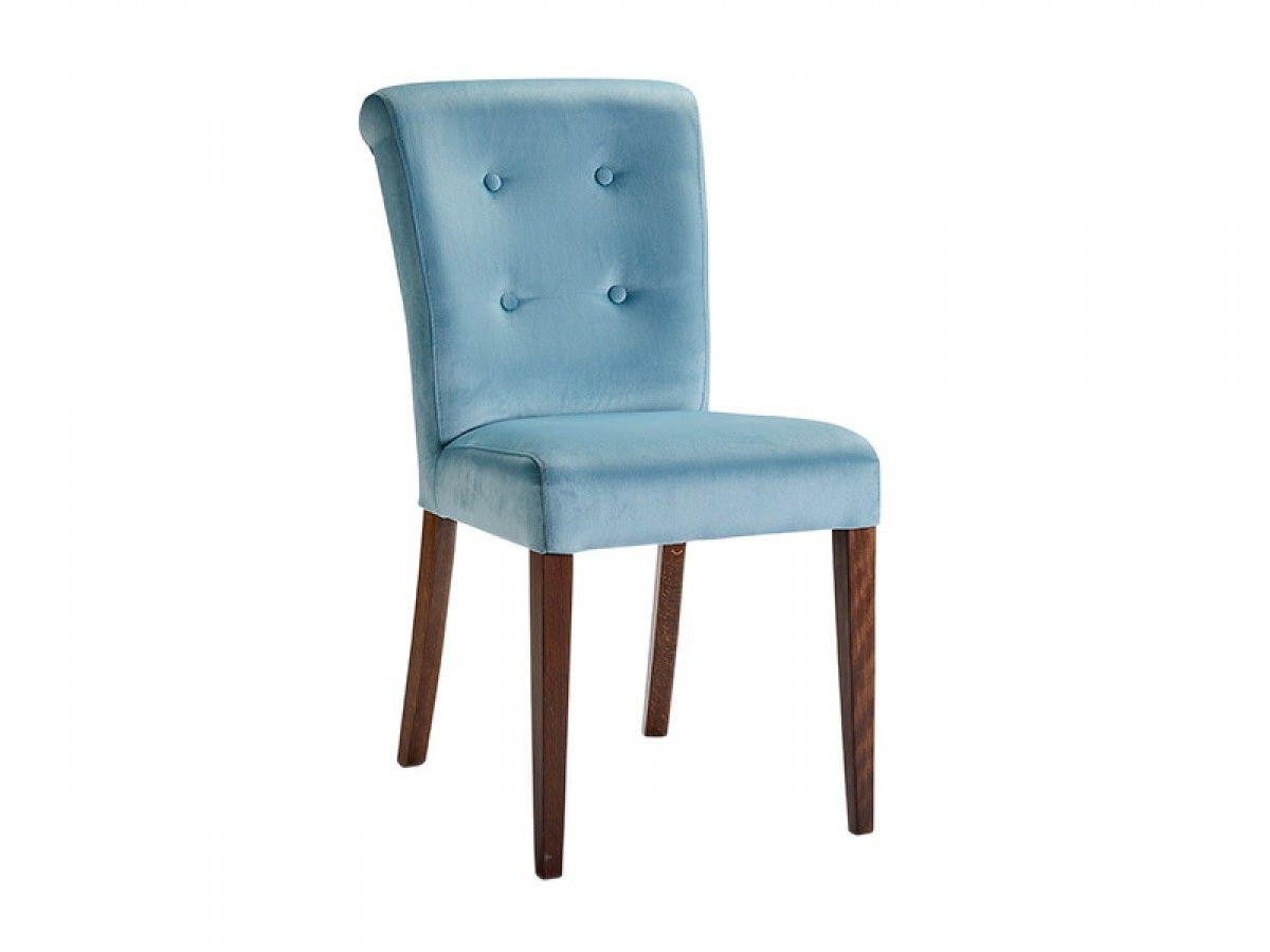 Felicia Scaune Horeca P M Furniture Mobilier Horeca La Comanda Si Design De Interior