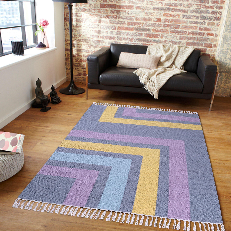 #carpet #rug #interiordesign #rugs #homedecor #karpet #flooring #design #carpetcleaning #interior #d #home #carpets #art #furniture #decor #handmade #hal #like #karpetmurah #interiors #cleaning #kilim #carpetdesign #tatami #s #karpetvelvet #floor #luxury #vintage #floors #karpetmasjid #karpetbulu #rugcleaning #decoration #livingroom #teppich #hotel #iran #homedesign #cafe #persianrug #tapis #clean #karpettatami #karpettatamivelvet #house #hali #architecture #handmaderugs #lvt #leather