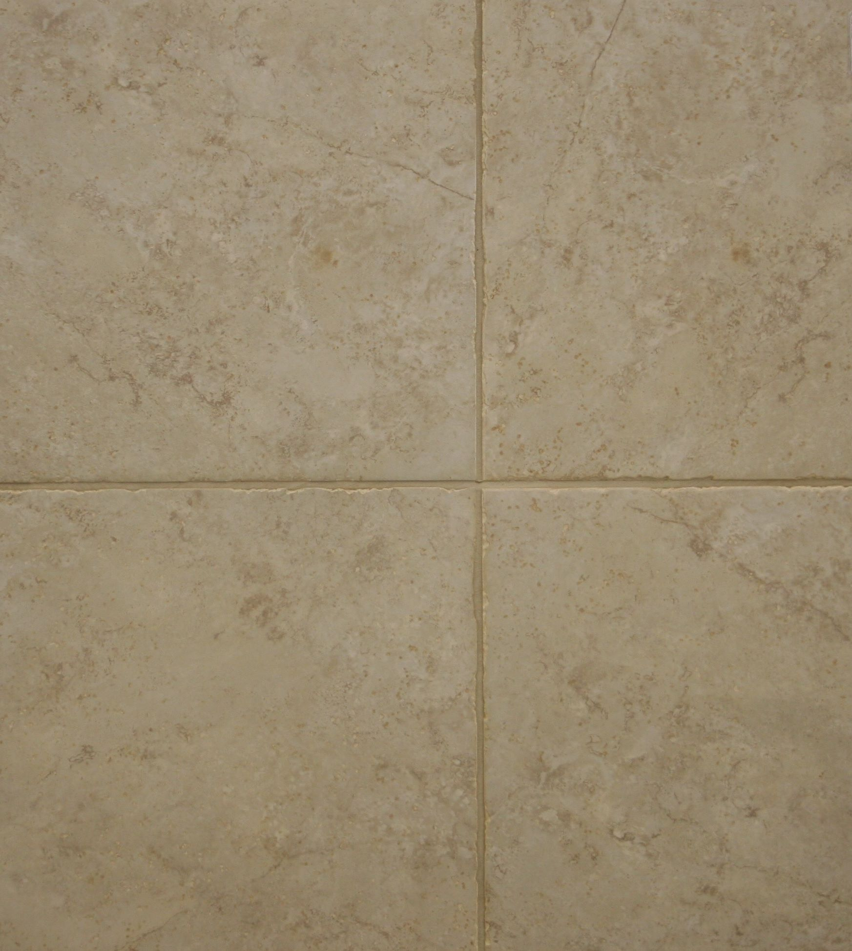 16x16 porcelain floor tile pamesa newport beige 18x18 flooring 16x16 porcelain floor tile pamesa newport beige 18x18 dailygadgetfo Gallery