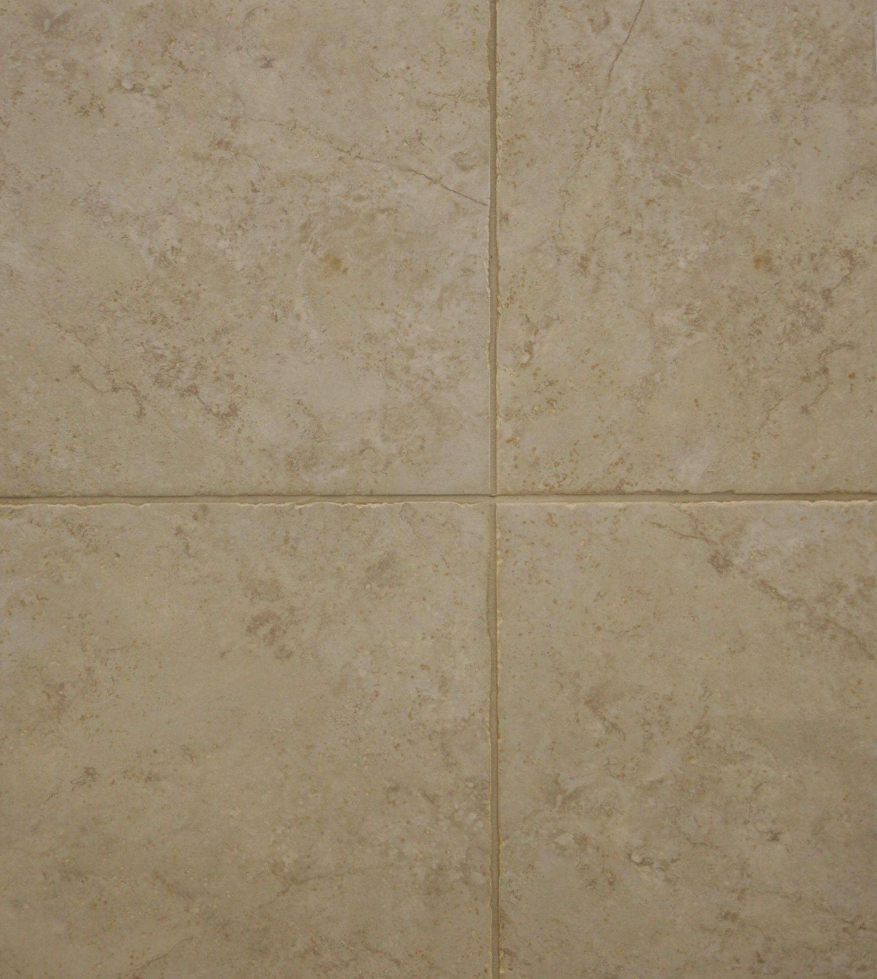 Textured porcelain floor tiles tile design ideas 16x16 porcelain floor tile pamesa newport beige 18x18 flooring dailygadgetfo Choice Image