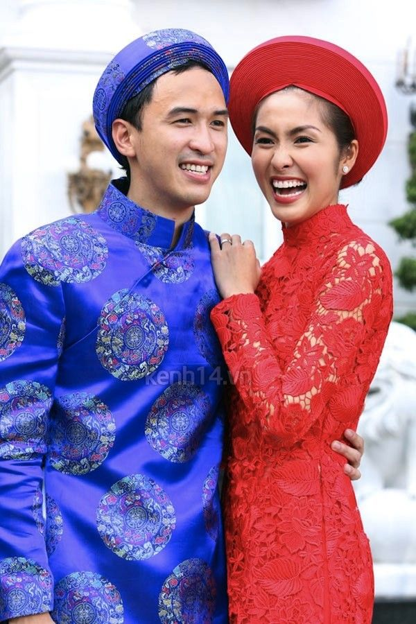 Pin by Cacy Nguyen on Engagement dress Vietnamese