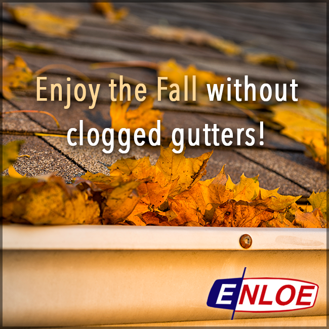 Traditional Open Top Gutters Collect Leaves And Debris Compromising Their Ability To Do What They Were Installed Gutters Clogged Gutter Protecting Your Home