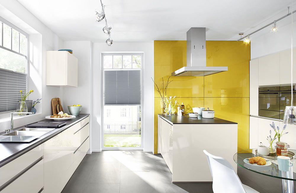 nolte küche planen cool images der aaaddccfbd jpg