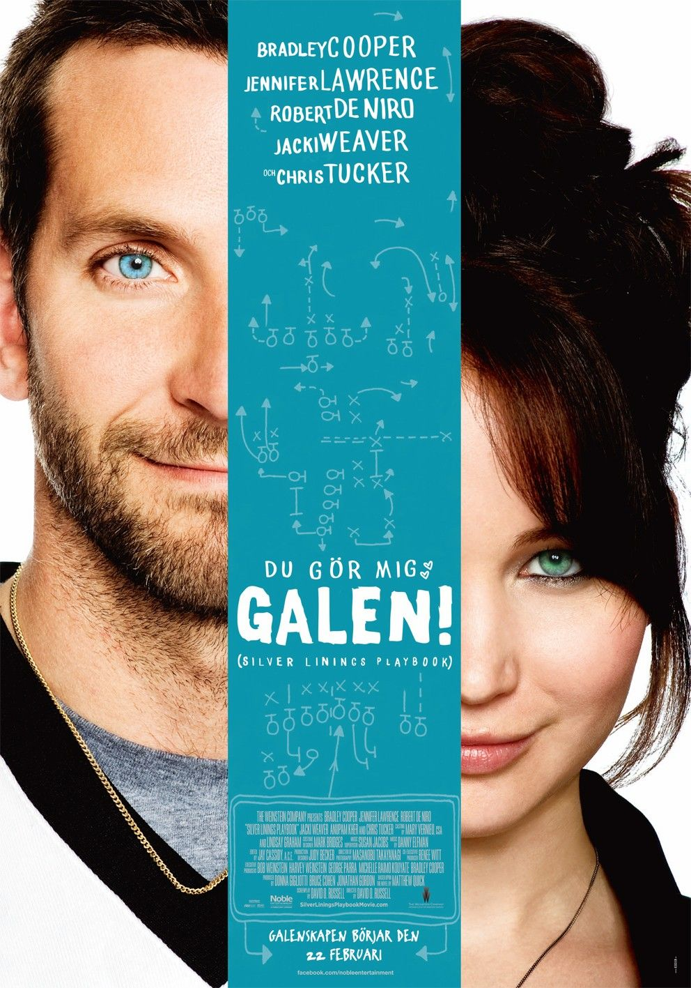 silver linings playbook loved it solid movies pinterest