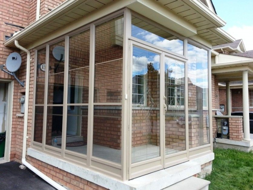 15 Screened In Porch Ideas With Stunning Design Concept Porch